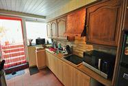 Image 10 : Maison à 5660 COUVIN (Belgique) - Prix 115.000 €