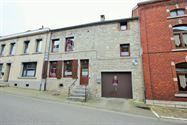 Image 1 : Maison à 5660 COUVIN (Belgique) - Prix 115.000 €