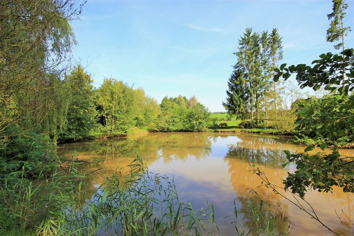 Image 12 : Maison à 5620 SAINT-AUBIN (Belgique) - Prix 129.000 €