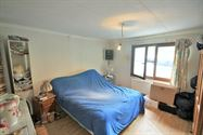 Image 10 : Maison à 5620 SAINT-AUBIN (Belgique) - Prix 129.000 €