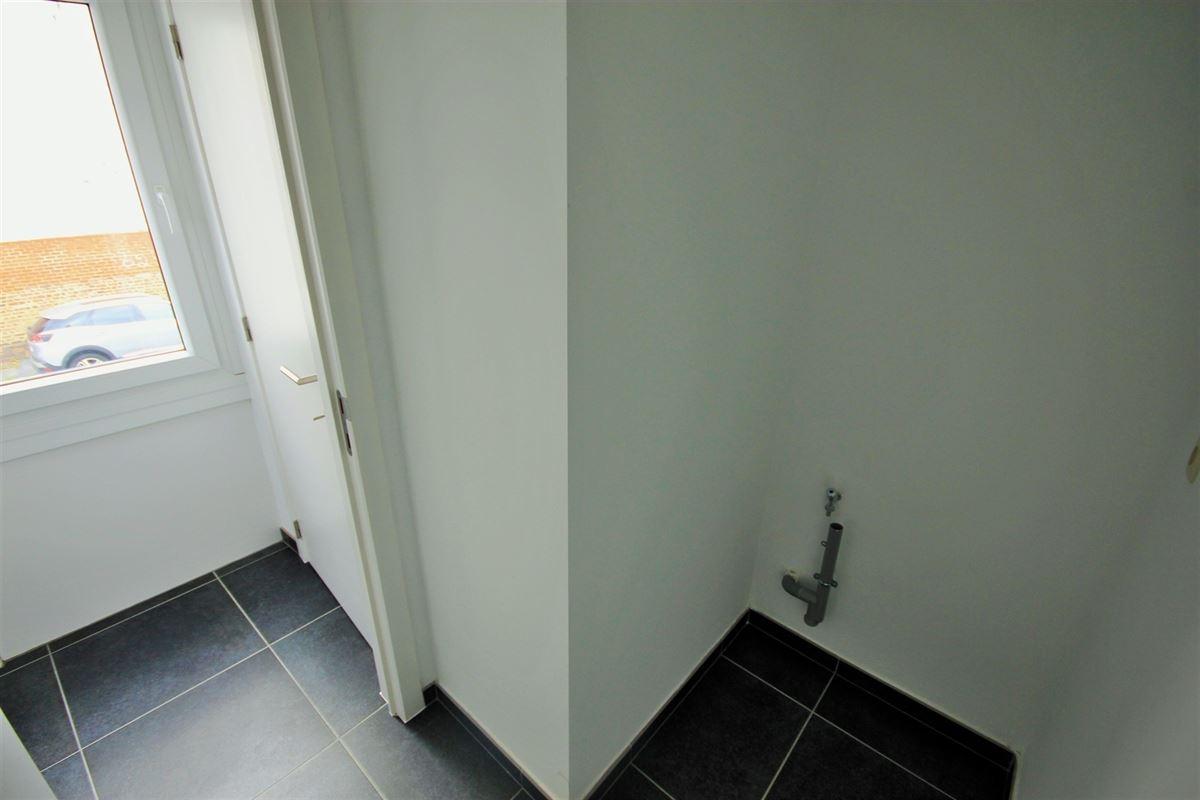Image 19 : Appartement à 6240 FARCIENNES (Belgique) - Prix 151.000 €
