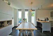 Image 7 : Appartement à 6240 FARCIENNES (Belgique) - Prix 151.000 €