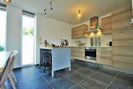 Image 5 : Appartement à 6240 FARCIENNES (Belgique) - Prix 151.000 €