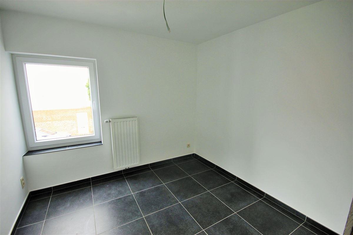 Image 20 : Appartement à 6240 FARCIENNES (Belgique) - Prix 154.000 €