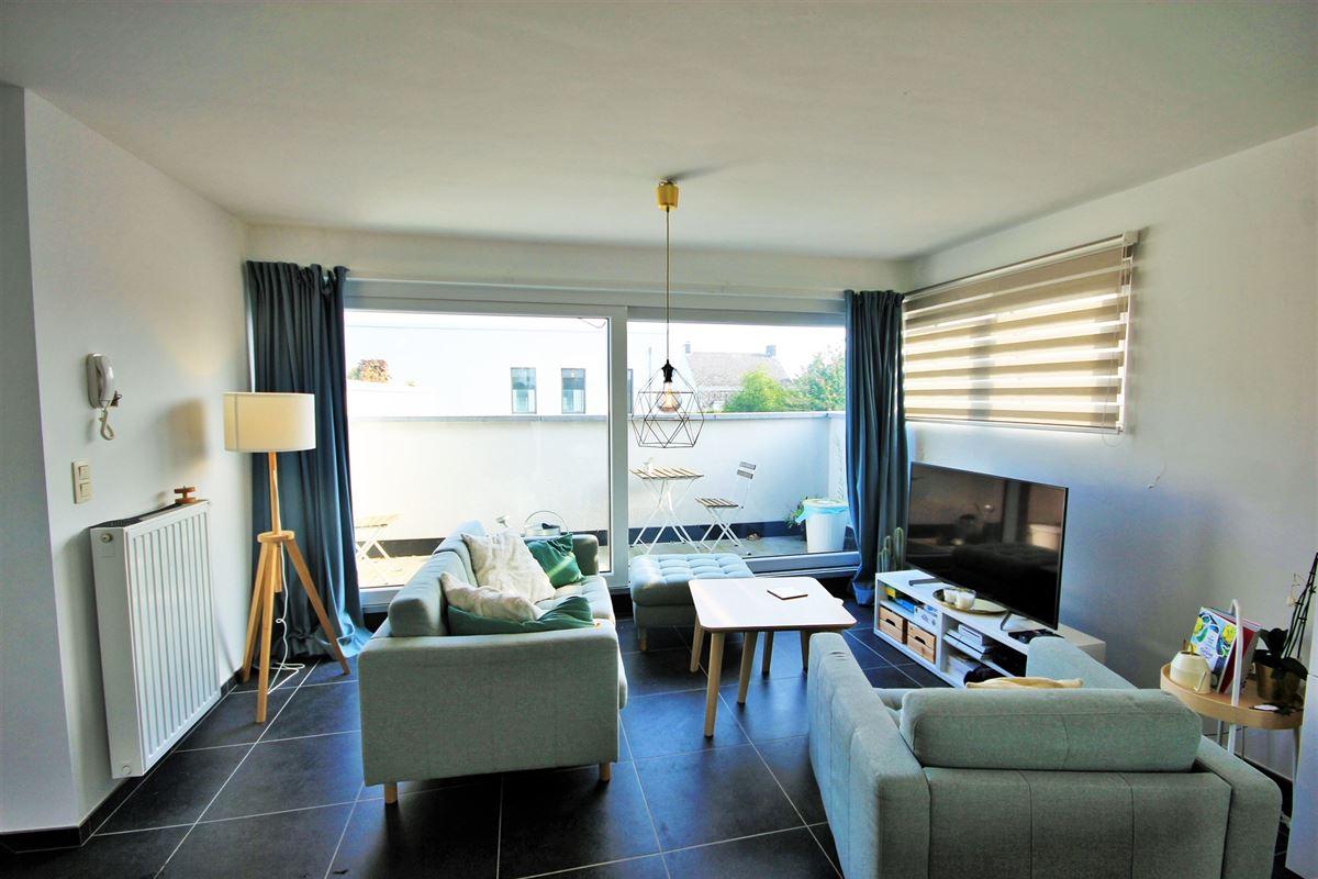Image 9 : Appartement à 6240 FARCIENNES (Belgique) - Prix 154.000 €