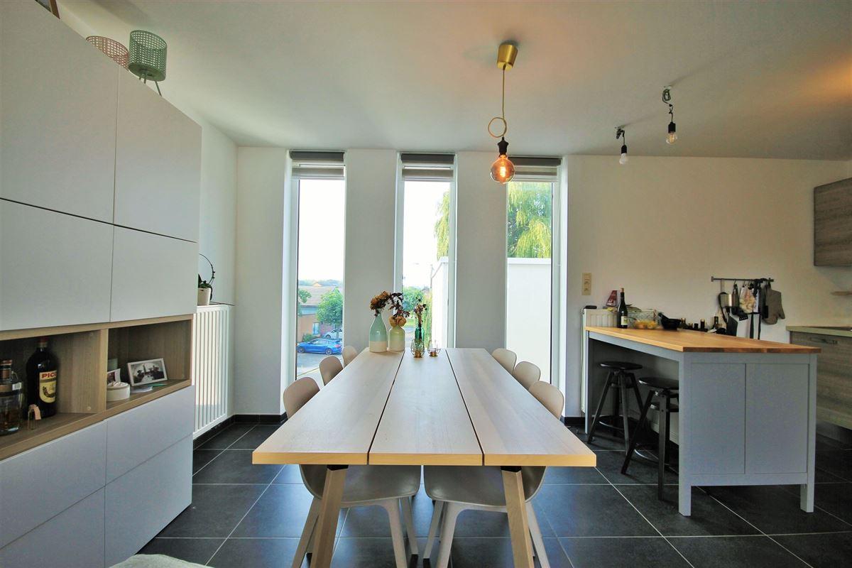 Image 6 : Appartement à 6240 FARCIENNES (Belgique) - Prix 154.000 €