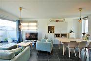 Image 1 : Appartement à 6240 FARCIENNES (Belgique) - Prix 154.000 €