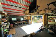 Image 29 : Maison à 5646 STAVE (Belgique) - Prix 235.000 €