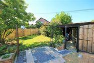 Image 27 : Maison à 5646 STAVE (Belgique) - Prix 235.000 €