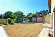 Image 23 : Maison à 5646 STAVE (Belgique) - Prix 235.000 €