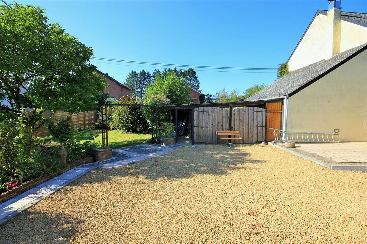 Image 24 : Maison à 5646 STAVE (Belgique) - Prix 235.000 €