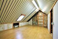 Image 22 : Maison à 5646 STAVE (Belgique) - Prix 235.000 €