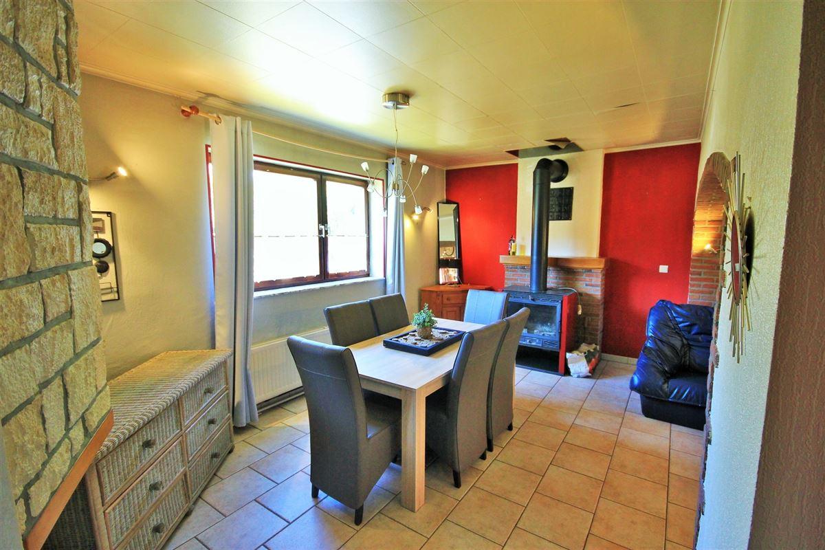 Image 5 : Maison à 5646 STAVE (Belgique) - Prix 235.000 €