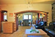 Image 8 : Maison à 5646 STAVE (Belgique) - Prix 235.000 €