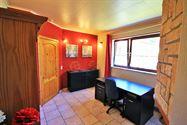 Image 3 : Maison à 5646 STAVE (Belgique) - Prix 235.000 €