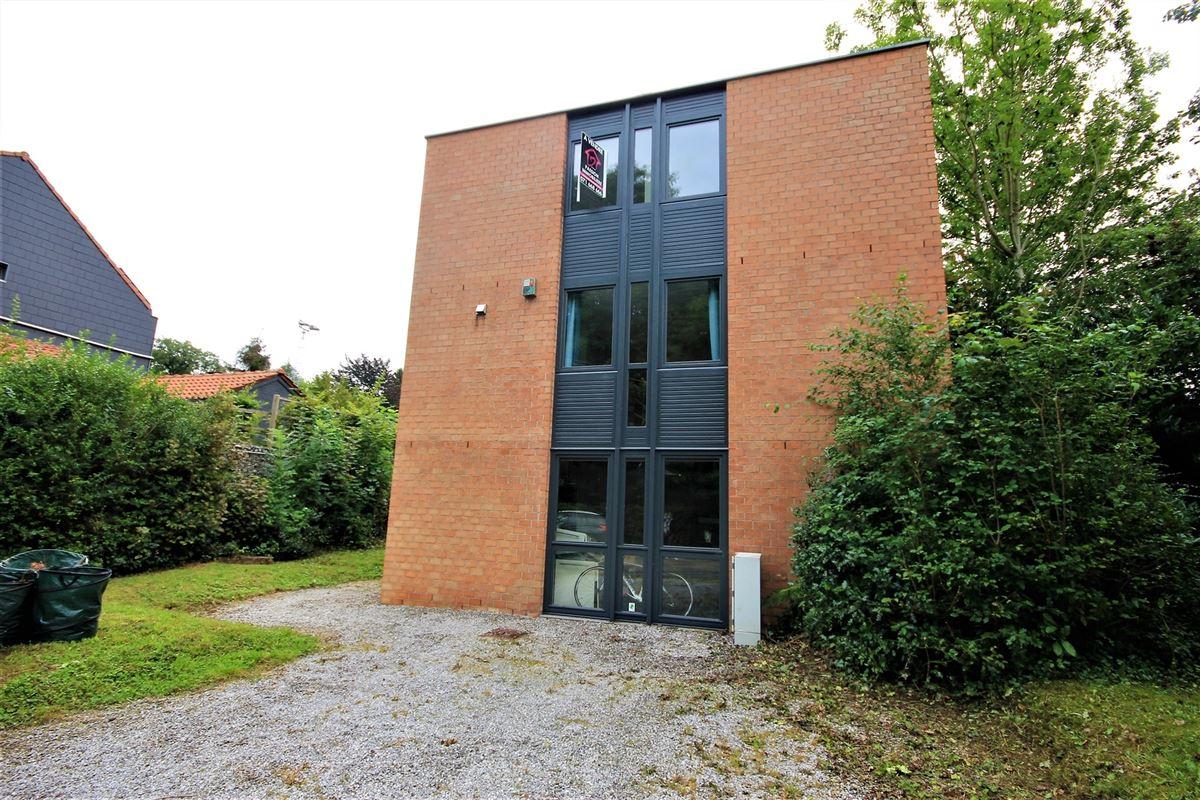 Image 26 : Villa à 6280 LOVERVAL (Belgique) - Prix 275.000 €