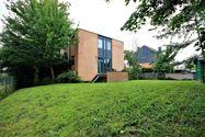 Image 23 : Villa à 6280 LOVERVAL (Belgique) - Prix 275.000 €