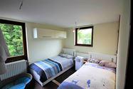 Image 16 : Villa à 6280 LOVERVAL (Belgique) - Prix 275.000 €