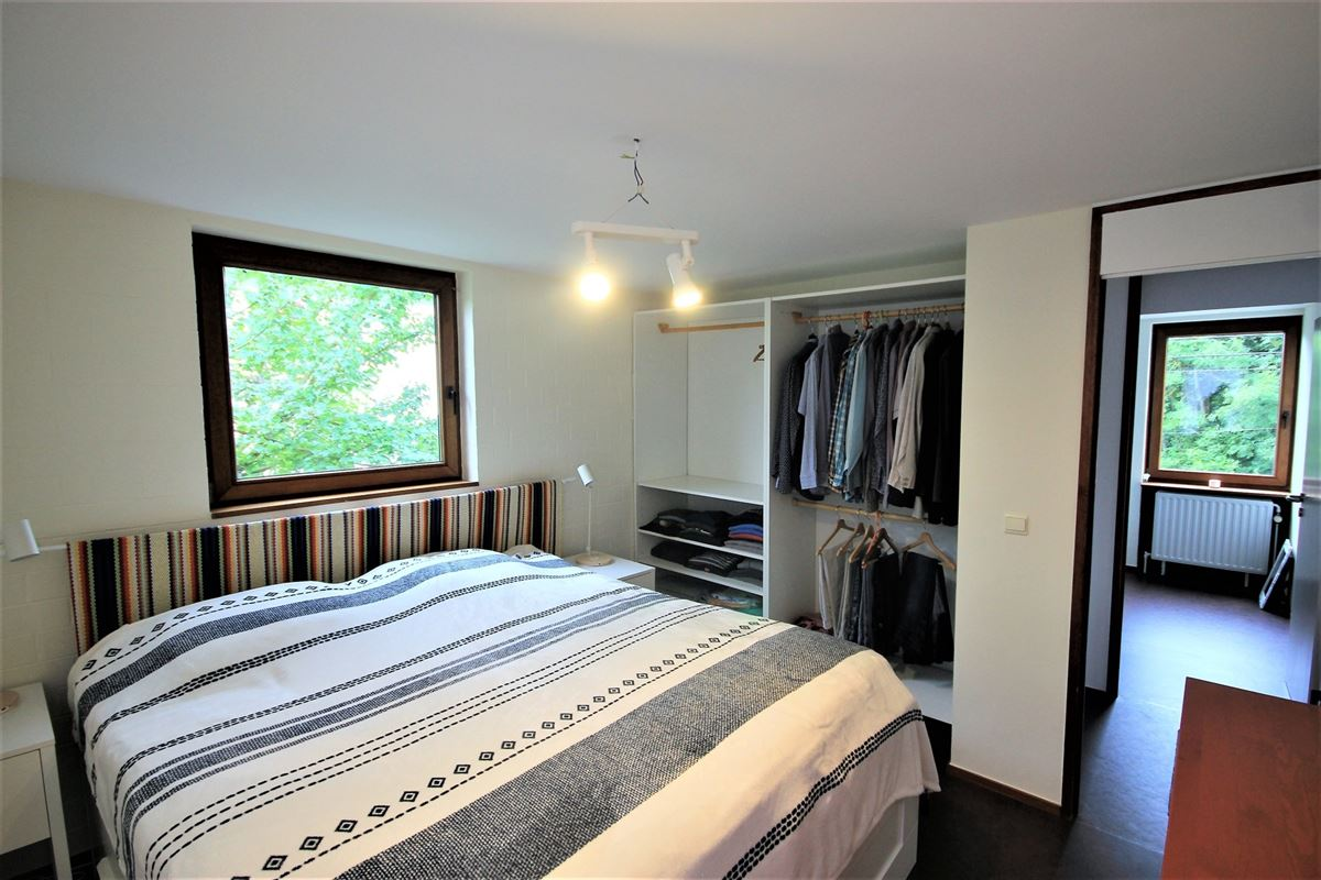 Image 11 : Villa à 6280 LOVERVAL (Belgique) - Prix 275.000 €