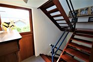 Image 9 : Villa à 6280 LOVERVAL (Belgique) - Prix 275.000 €