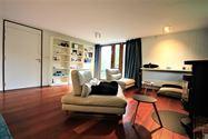 Image 6 : Villa à 6280 LOVERVAL (Belgique) - Prix 275.000 €