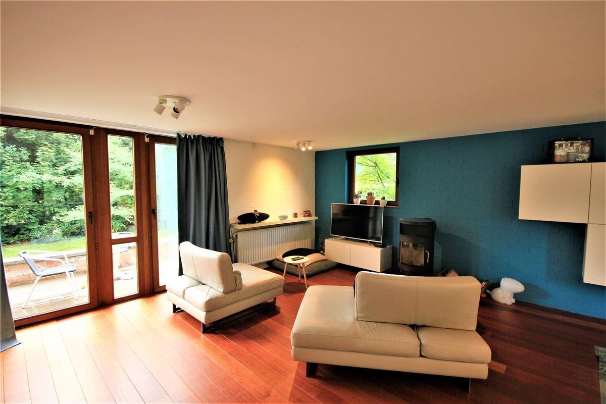 Image 5 : Villa à 6280 LOVERVAL (Belgique) - Prix 275.000 €