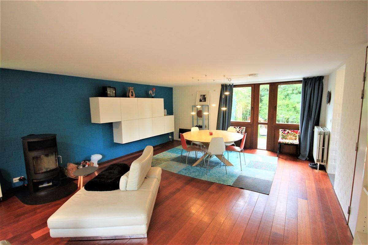 Image 3 : Villa à 6280 LOVERVAL (Belgique) - Prix 275.000 €