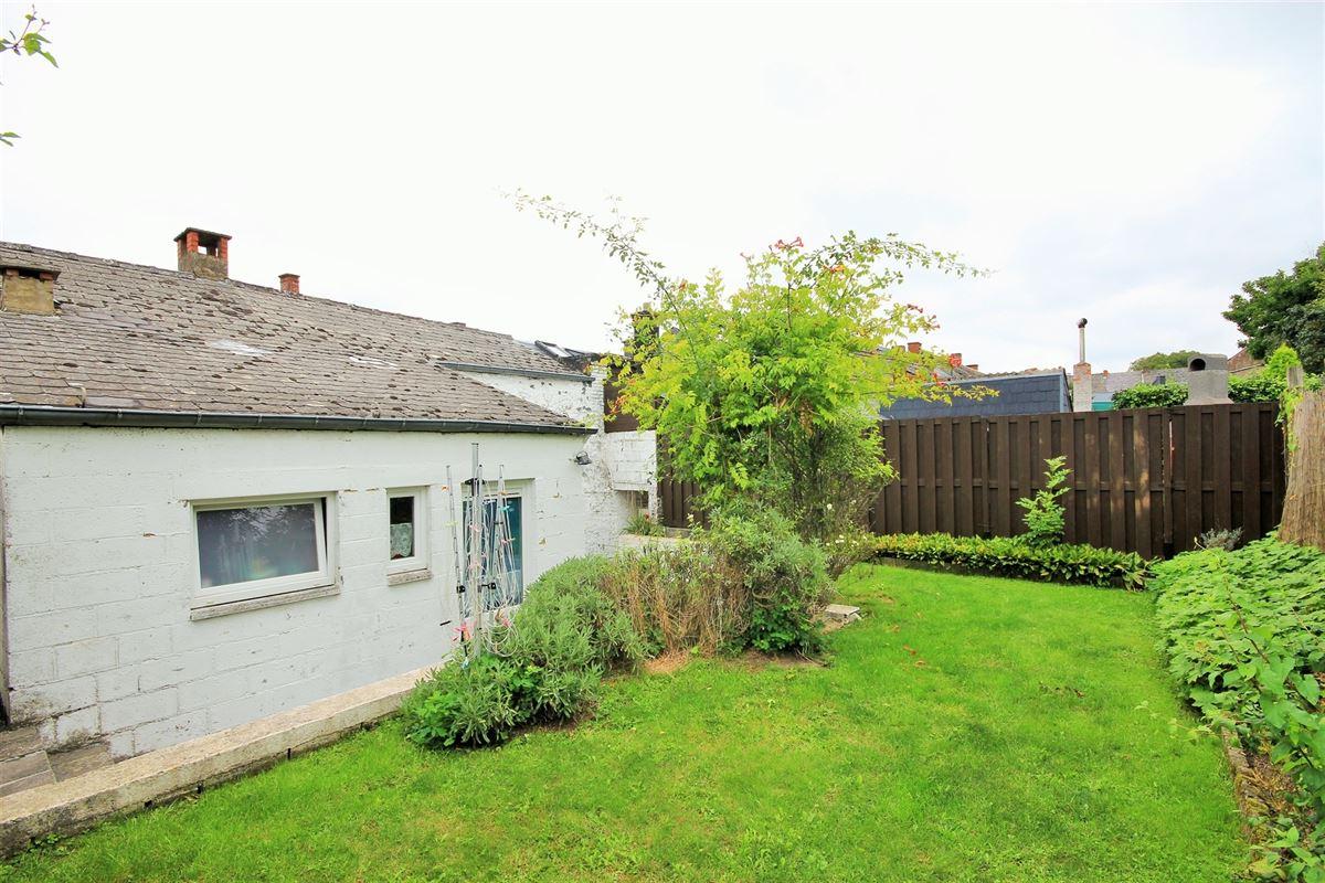 Image 17 : Maison à 5660 COUVIN (Belgique) - Prix 115.000 €