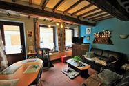 Image 5 : Maison à 5660 COUVIN (Belgique) - Prix 115.000 €