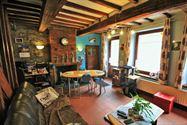 Image 4 : Maison à 5660 COUVIN (Belgique) - Prix 115.000 €