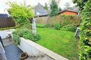 Image 2 : Maison à 5660 COUVIN (Belgique) - Prix 115.000 €