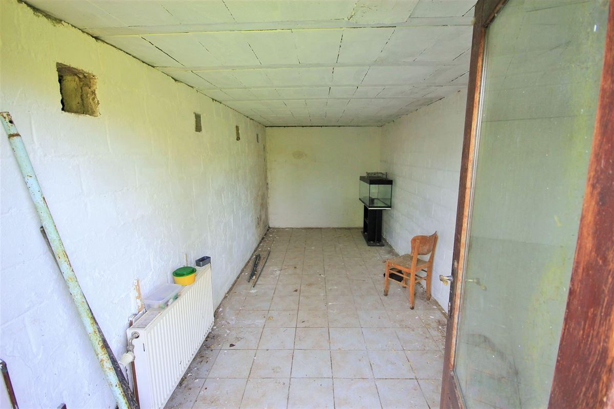 Image 9 : Maison à 5620 SAINT-AUBIN (Belgique) - Prix 129.000 €