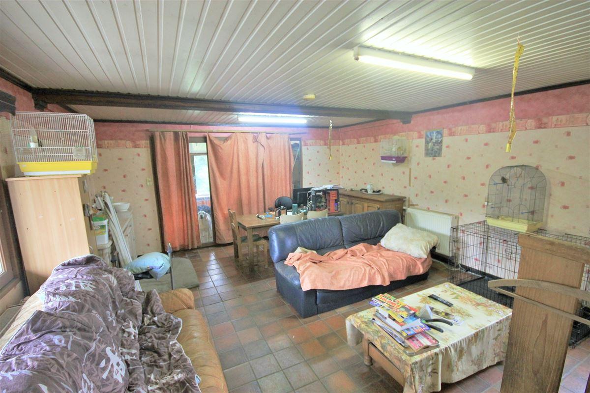 Image 6 : Maison à 5620 SAINT-AUBIN (Belgique) - Prix 129.000 €