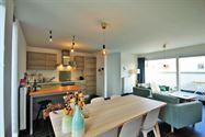 Image 4 : Appartement à 6240 FARCIENNES (Belgique) - Prix 151.000 €