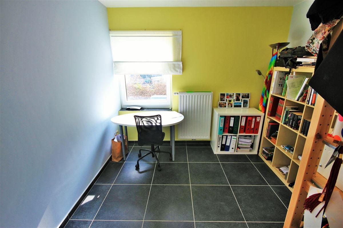 Image 13 : Appartement à 6240 FARCIENNES (Belgique) - Prix 151.000 €