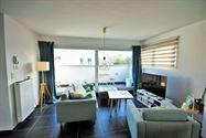 Image 10 : Appartement à 6240 FARCIENNES (Belgique) - Prix 151.000 €