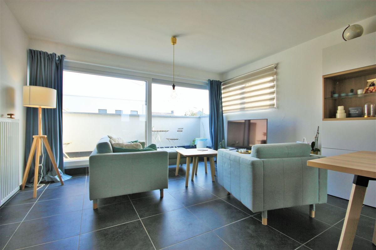 Image 9 : Appartement à 6240 FARCIENNES (Belgique) - Prix 151.000 €