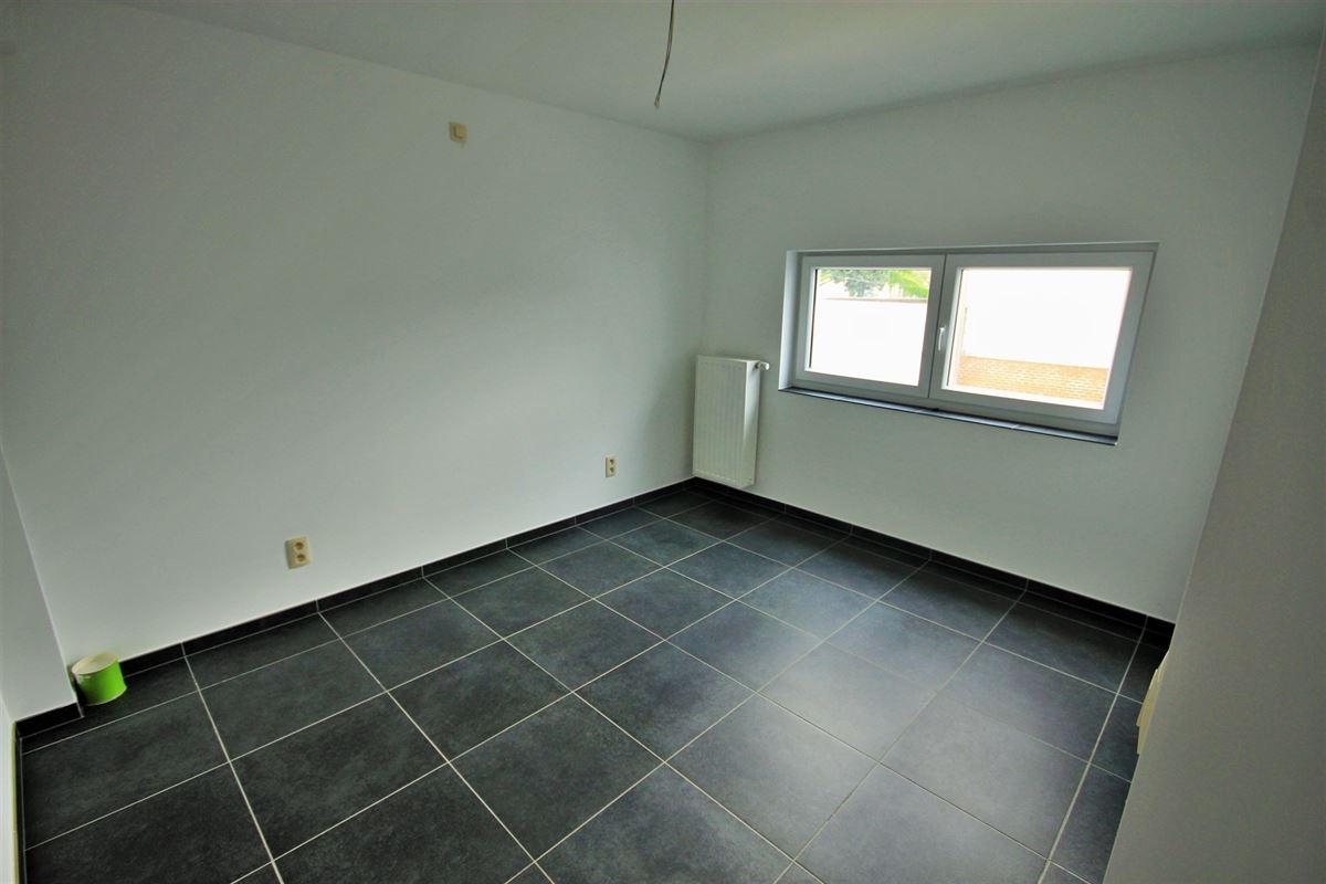 Image 19 : Appartement à 6240 FARCIENNES (Belgique) - Prix 154.000 €