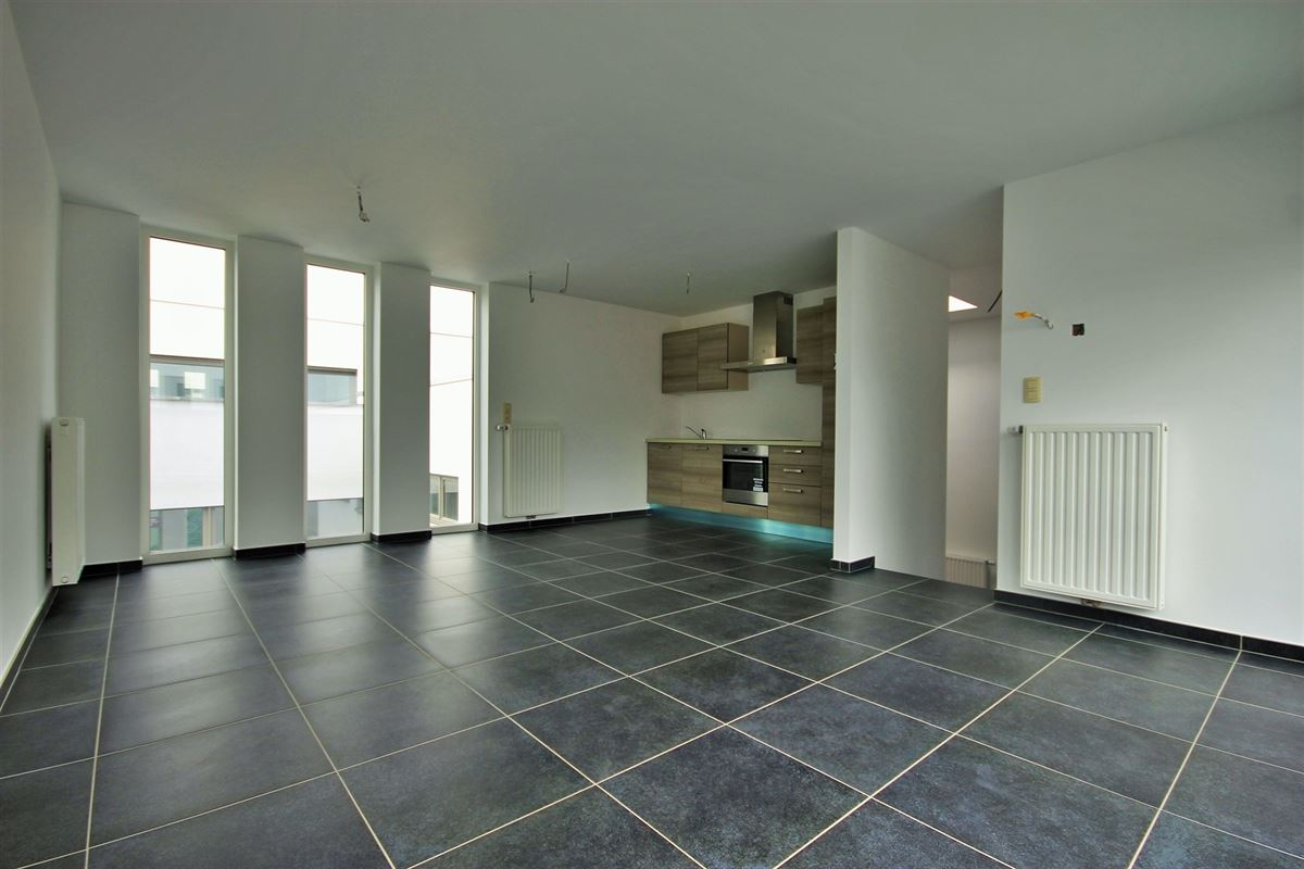 Image 13 : Appartement à 6240 FARCIENNES (Belgique) - Prix 154.000 €