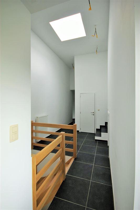 Image 16 : Appartement à 6240 FARCIENNES (Belgique) - Prix 154.000 €