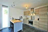 Image 5 : Appartement à 6240 FARCIENNES (Belgique) - Prix 154.000 €