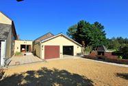 Image 28 : Maison à 5646 STAVE (Belgique) - Prix 235.000 €