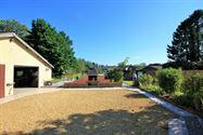 Image 25 : Maison à 5646 STAVE (Belgique) - Prix 235.000 €