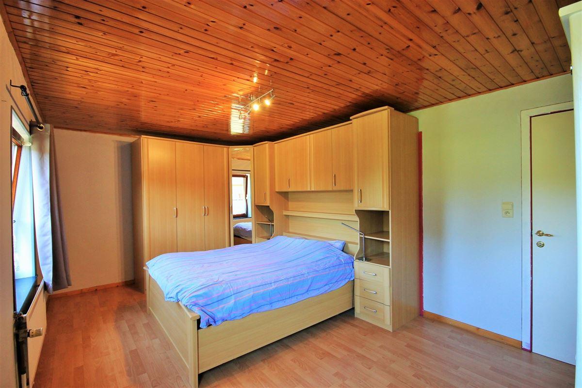 Image 19 : Maison à 5646 STAVE (Belgique) - Prix 235.000 €