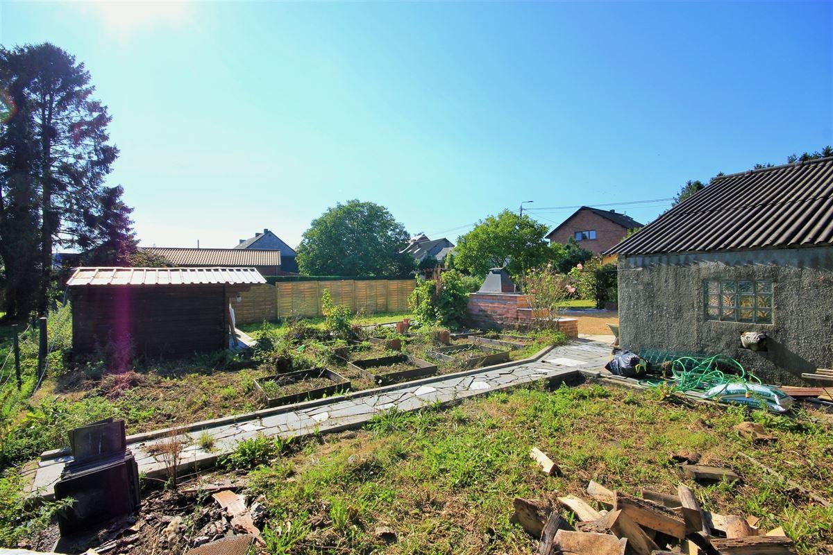 Image 26 : Maison à 5646 STAVE (Belgique) - Prix 235.000 €