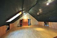 Image 21 : Maison à 5646 STAVE (Belgique) - Prix 235.000 €