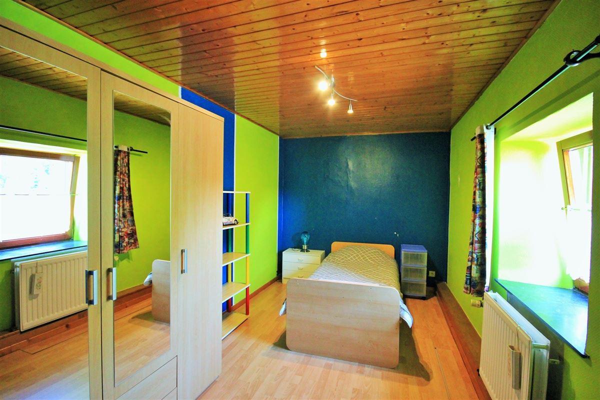 Image 18 : Maison à 5646 STAVE (Belgique) - Prix 235.000 €