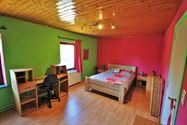 Image 16 : Maison à 5646 STAVE (Belgique) - Prix 235.000 €
