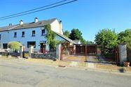 Image 1 : Maison à 5646 STAVE (Belgique) - Prix 235.000 €