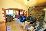 Image 7 : Maison à 5646 STAVE (Belgique) - Prix 235.000 €